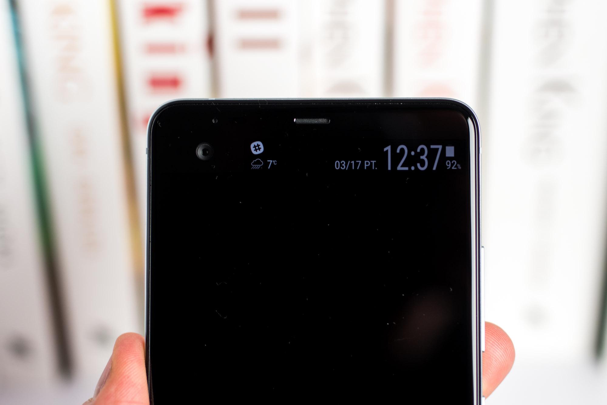 HTC-U-Ultra-D1-6