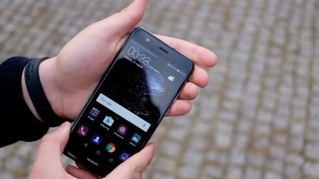 Huawei P10 Lite Opinie Recenzja (8)
