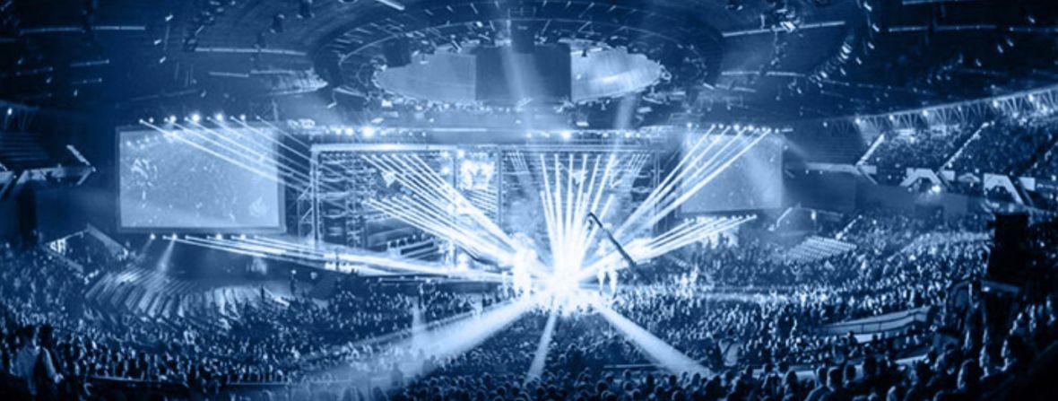 Rekordowy Intel Extreme Masters 2017. Znamy wielkie liczby stojące za wyjątkową imprezą
