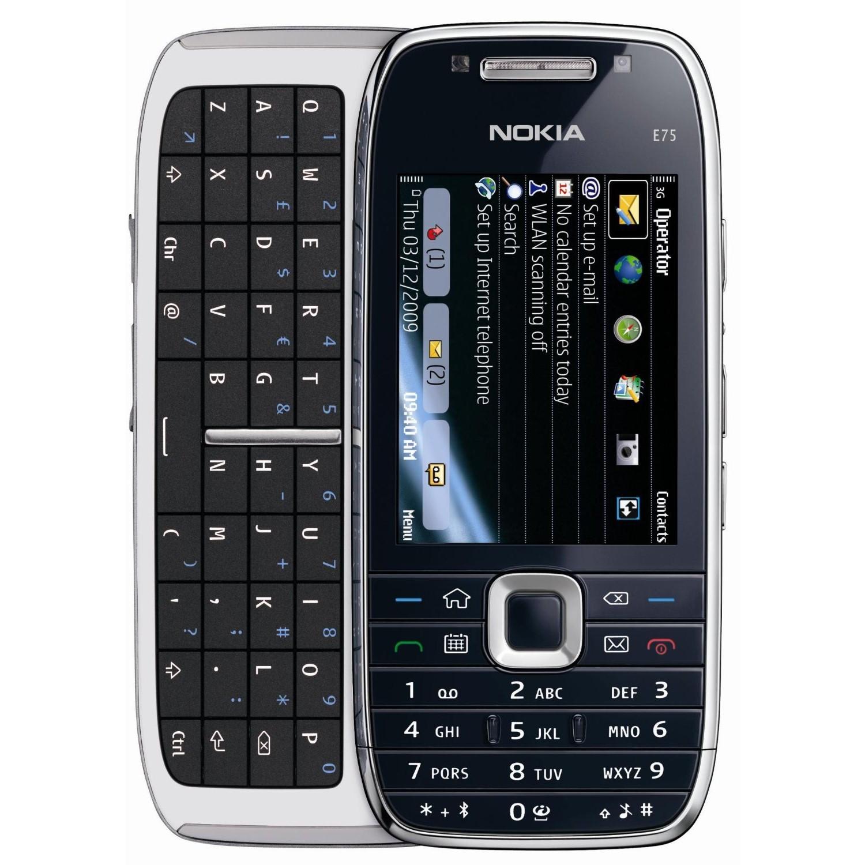 Super Oto 9 modeli, które Nokia powinna przywrócić do życia + BONUS NL96