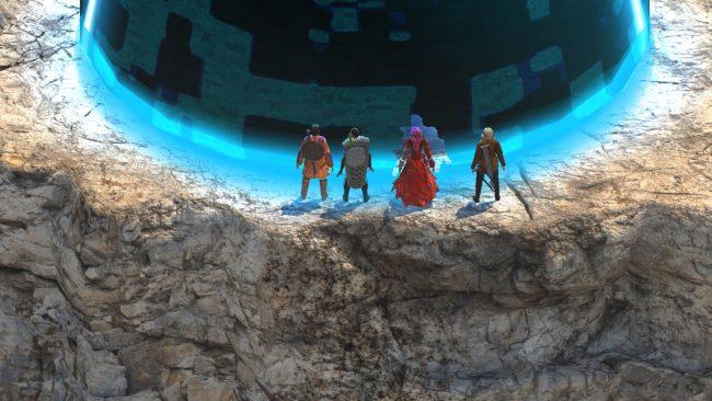 Torment: Tides of Numenera 55