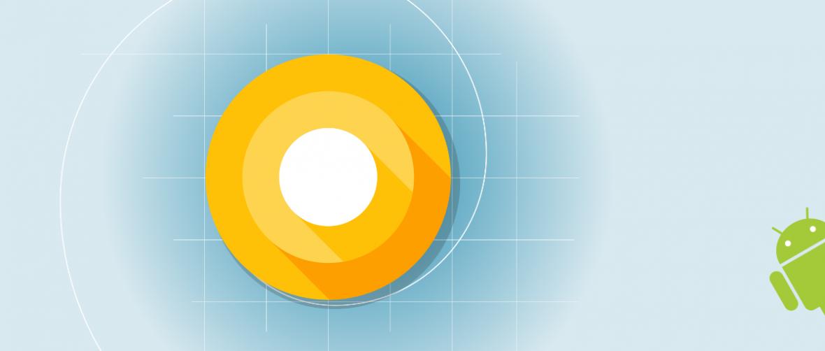 3 szalenie ważne nowości Androida O, na które nikt nie zwróci uwagi