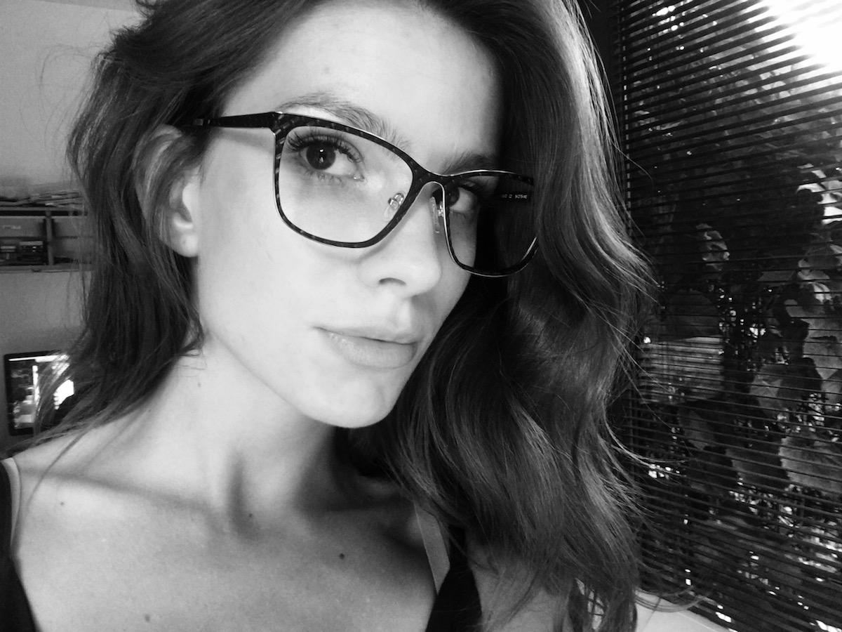 Angela Olszewska nude (19 foto), photos Sexy, Instagram, legs 2018