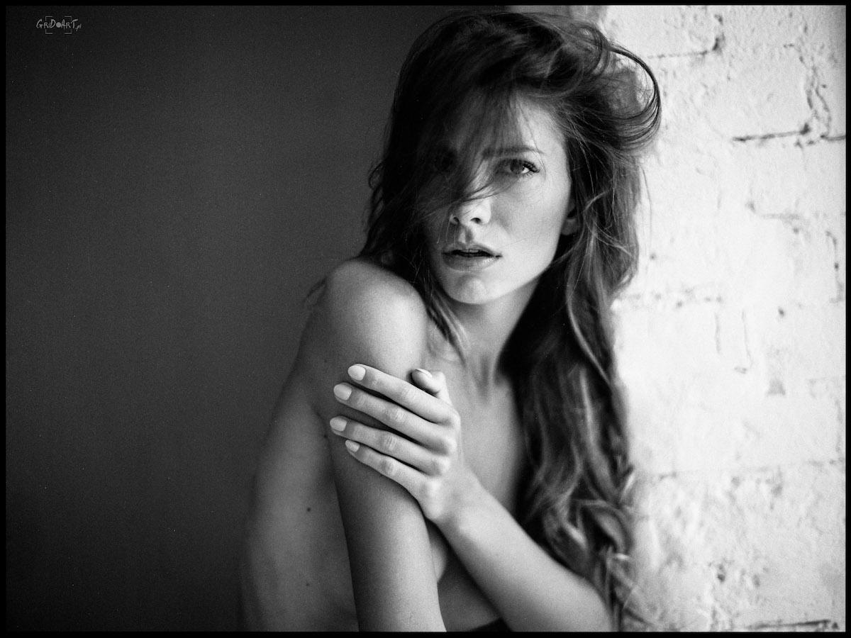 Cleavage Olga Seryabkina (MOLLY) naked (69 photo), Topless, Is a cute, Boobs, in bikini 2019