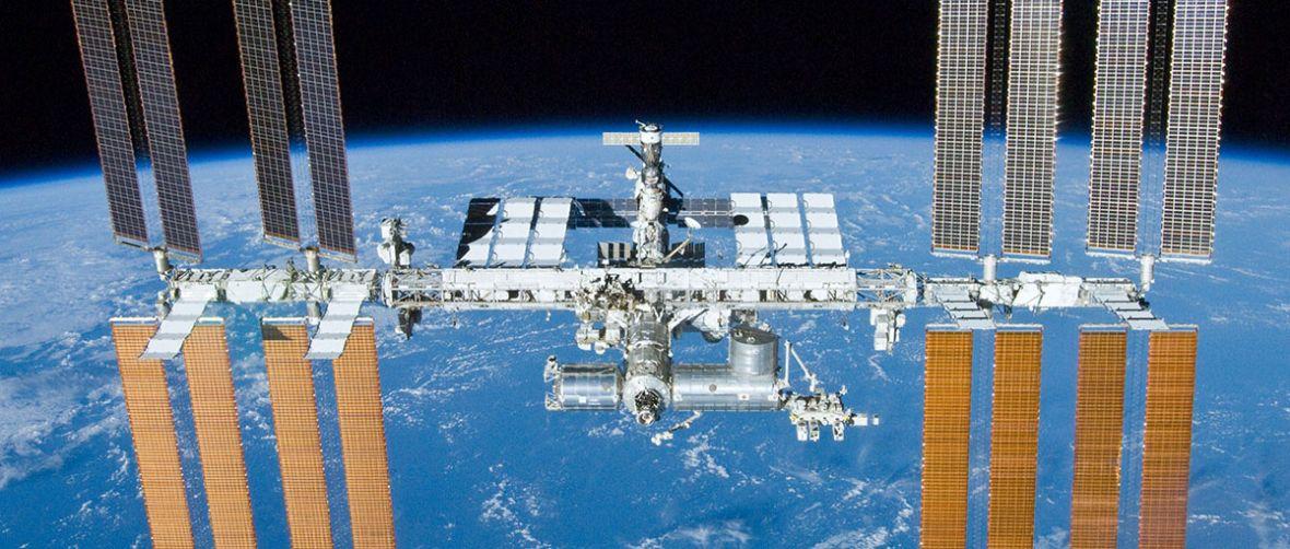 Jaka przyszłość czeka Międzynarodową Stację Kosmiczną? Koszty ciągną w dół całe NASA