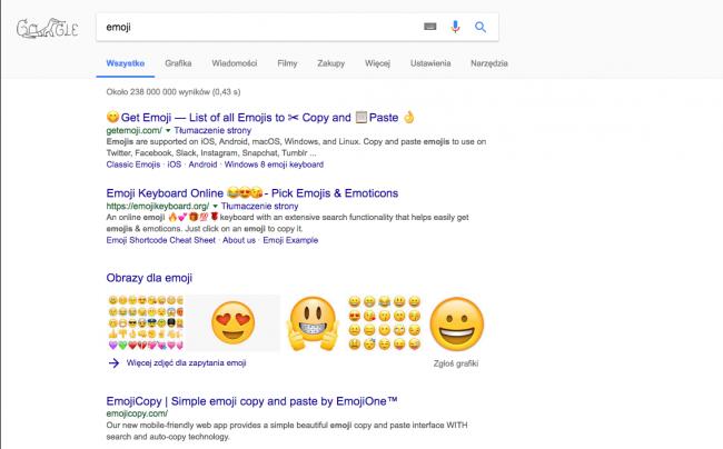emotikony-google