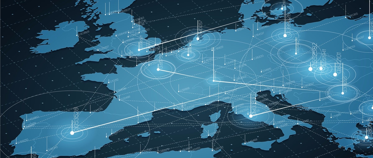 Problem geoblokowania zostanie znacznie ograniczony. Jeszcze w tym roku