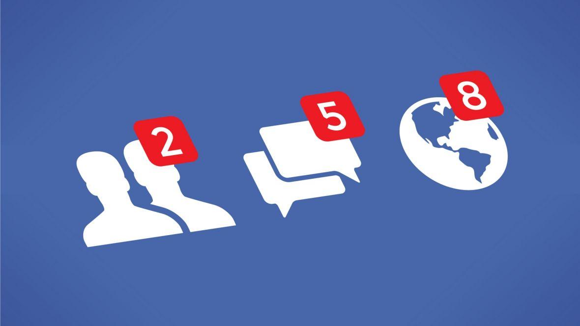 """Facebook ma łączyć cię nie tylko ze znajomymi, ale również z tymi, których """"powinieneś"""" poznać"""