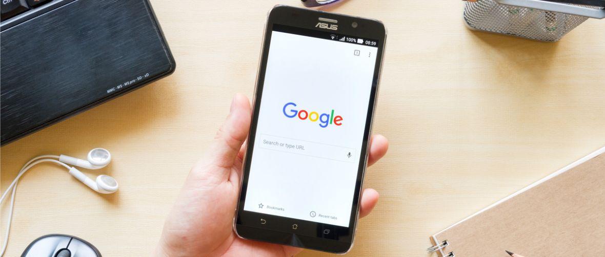 Gmail pozwala na wysyłanie pieniędzy… mailem