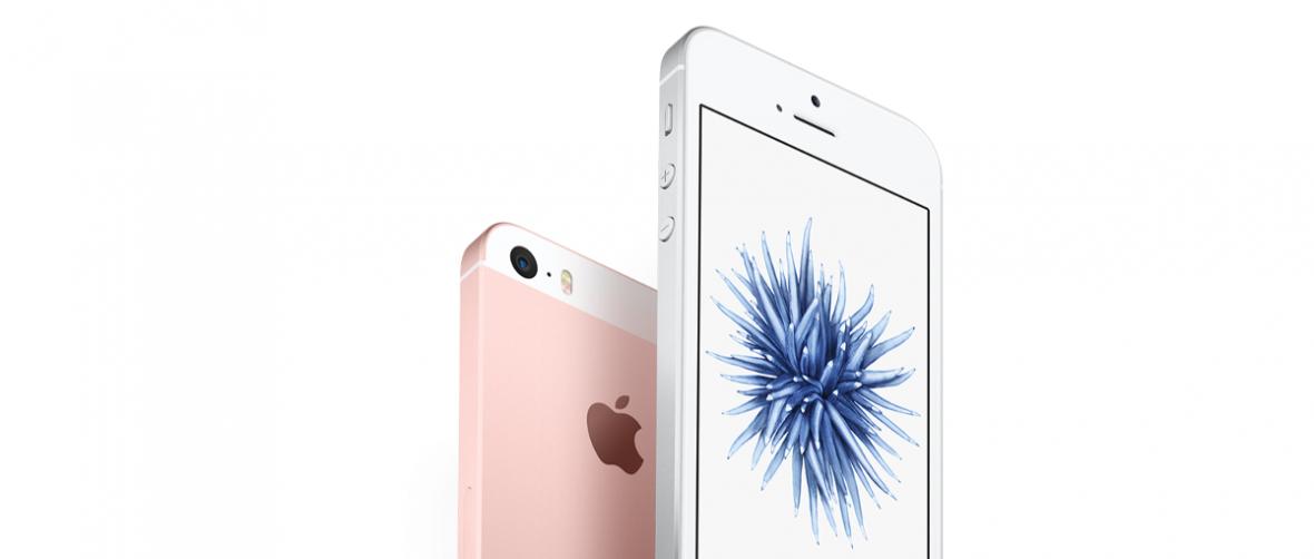 Sprzęty Apple'a są dziś tanie. Naprawdę tanie