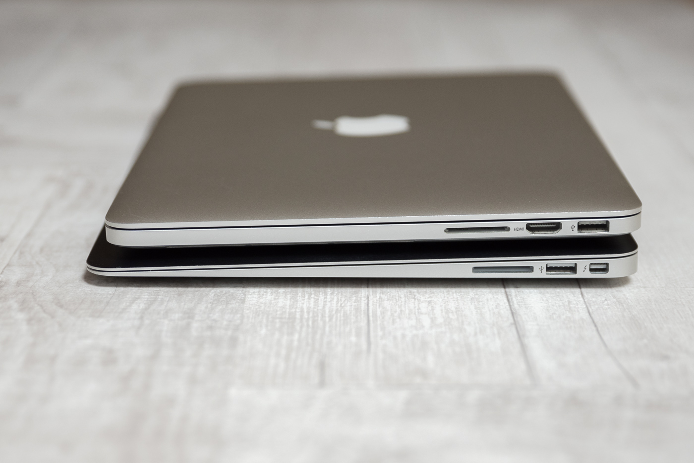 MacBook Pro 2015 - czy warto go kupić w 2017 roku?