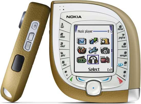 Bardzo dobry Oto 9 modeli, które Nokia powinna przywrócić do życia + BONUS IM13