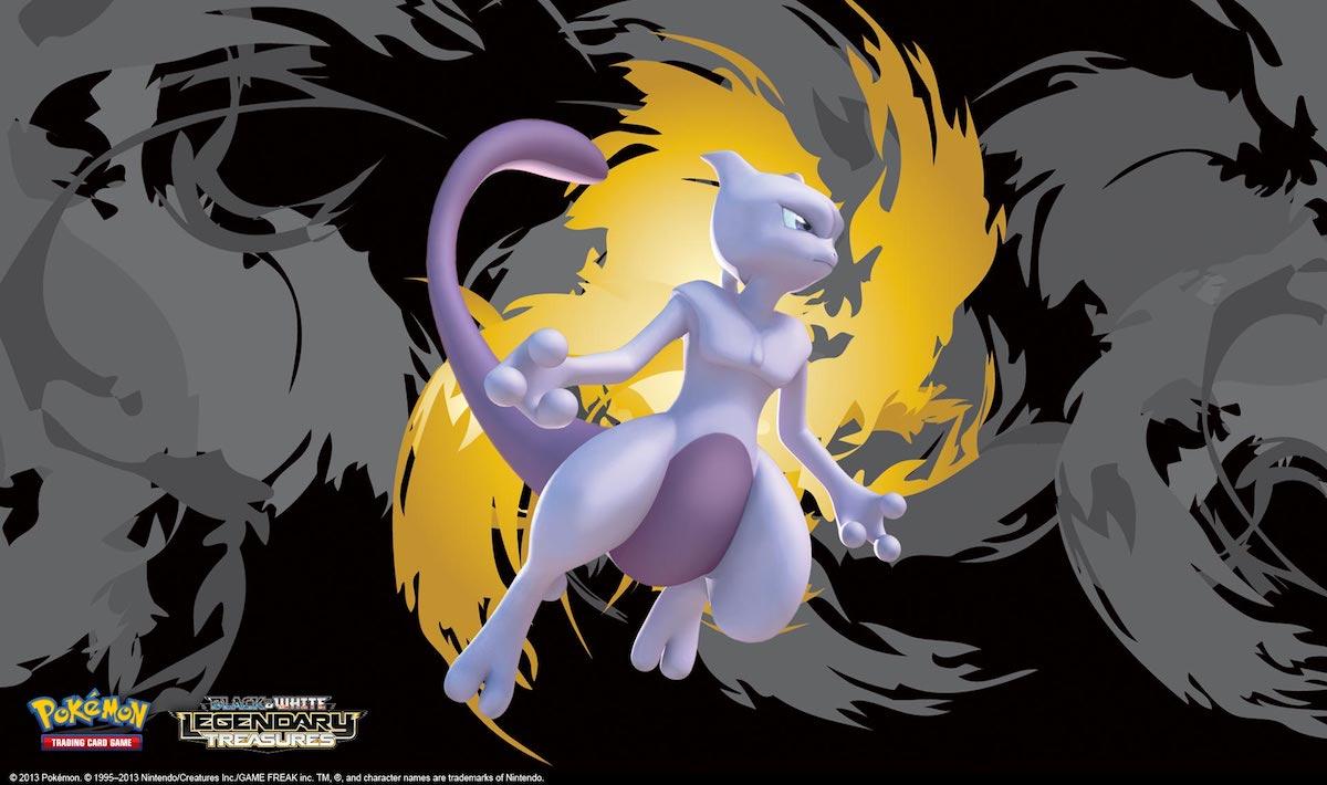Przygotujcie się – do Pokemon GO trafił właśnie nowy, najpotężniejszy Pokemon