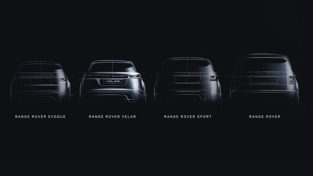 range_rover_velar_78