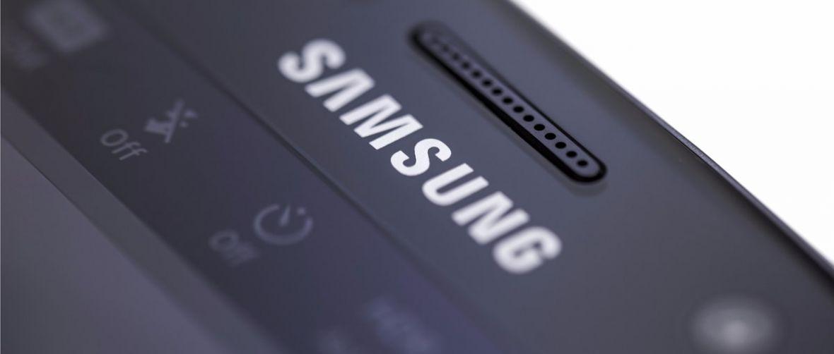 Samsung notuje kolejny rekord finansowy. Wyniki firmy przerosły najśmielsze oczekiwania