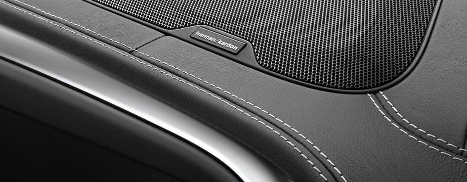 Największe przejęcie w historii Samsunga – za 8 mld dol. otworzył sobie drzwi do twojego auta