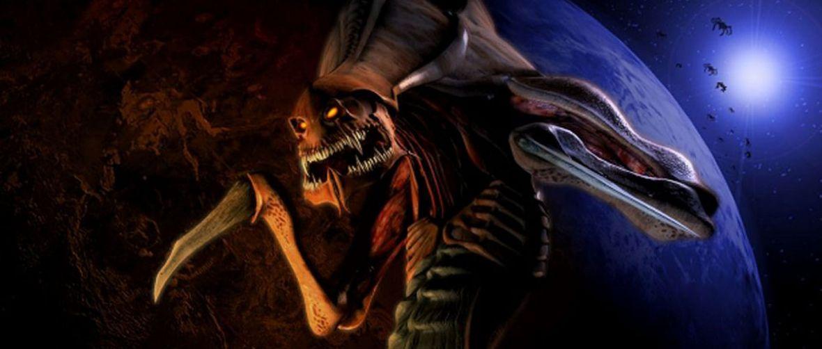 Darmowy StarCraft: Brood War z nowym trybem multiplayer i wsparciem dla Windows 10 gotowy do testów