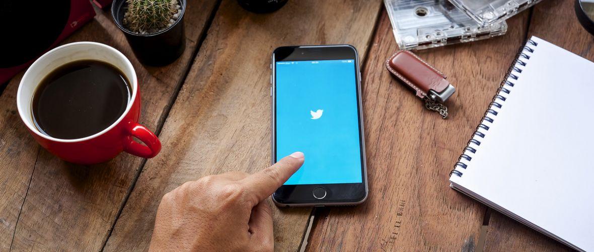 Duże zmiany na Twitterze: więcej miejsca na treść wiadomości w publicznych rozmowach