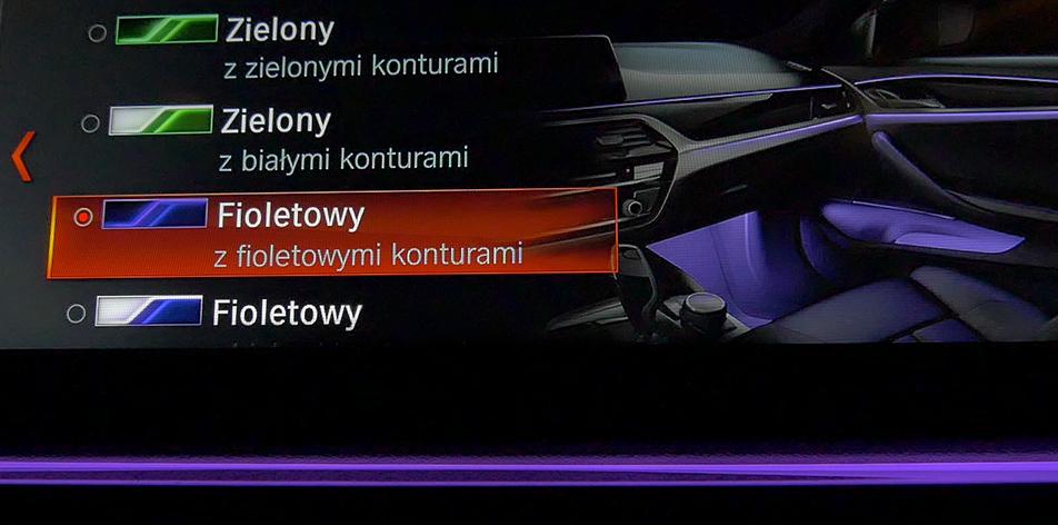 BMW-540i-xdrive