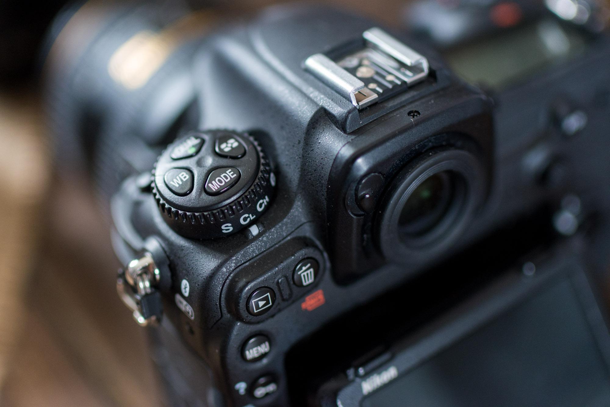 Jaki aparat fotograficzny warto kupić?