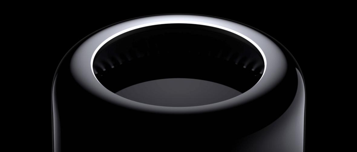 Mac jest super ważny – mówi Apple. A jaka jest prawda?