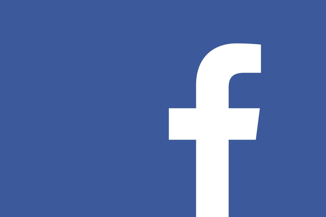 flirting signs on facebook profile pictures 2017 pictures