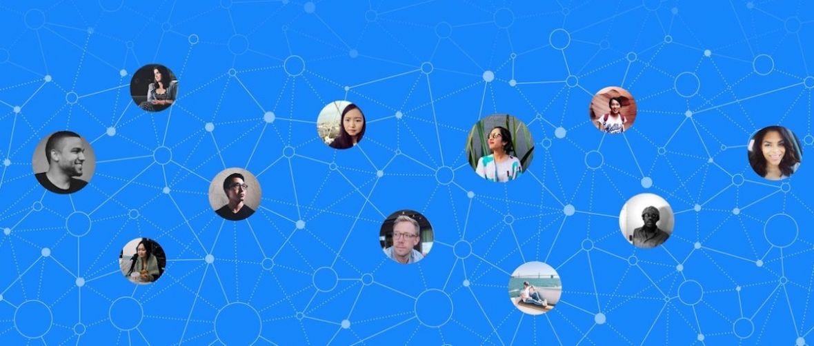 Nie zdziwię się, jeśli wkrótce z Messengera będzie korzystać więcj osób, niż z samego Facebooka