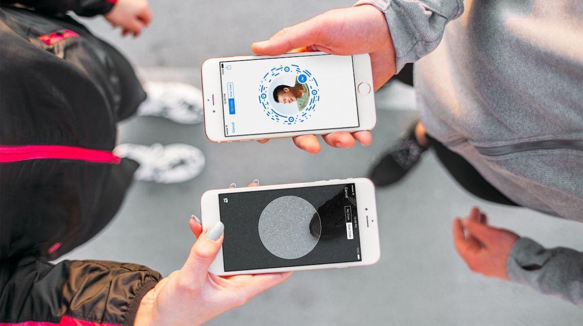 Messenger Lite trafiłwreszcie do Polski, ale… nie dla każdego