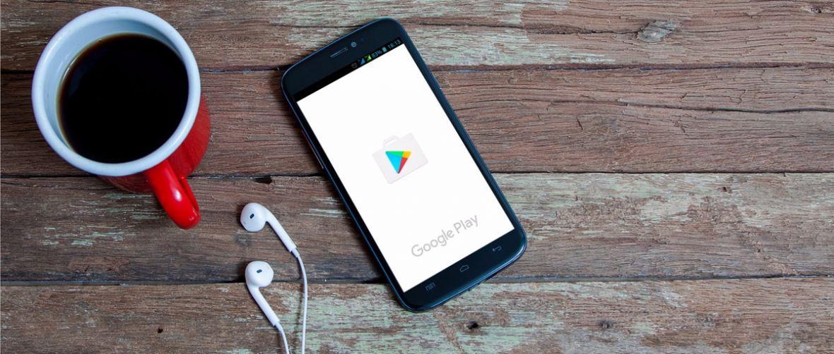 Oto Android Excellence – topowe aplikacje w Sklepie Play wybrane przez samego Google'a