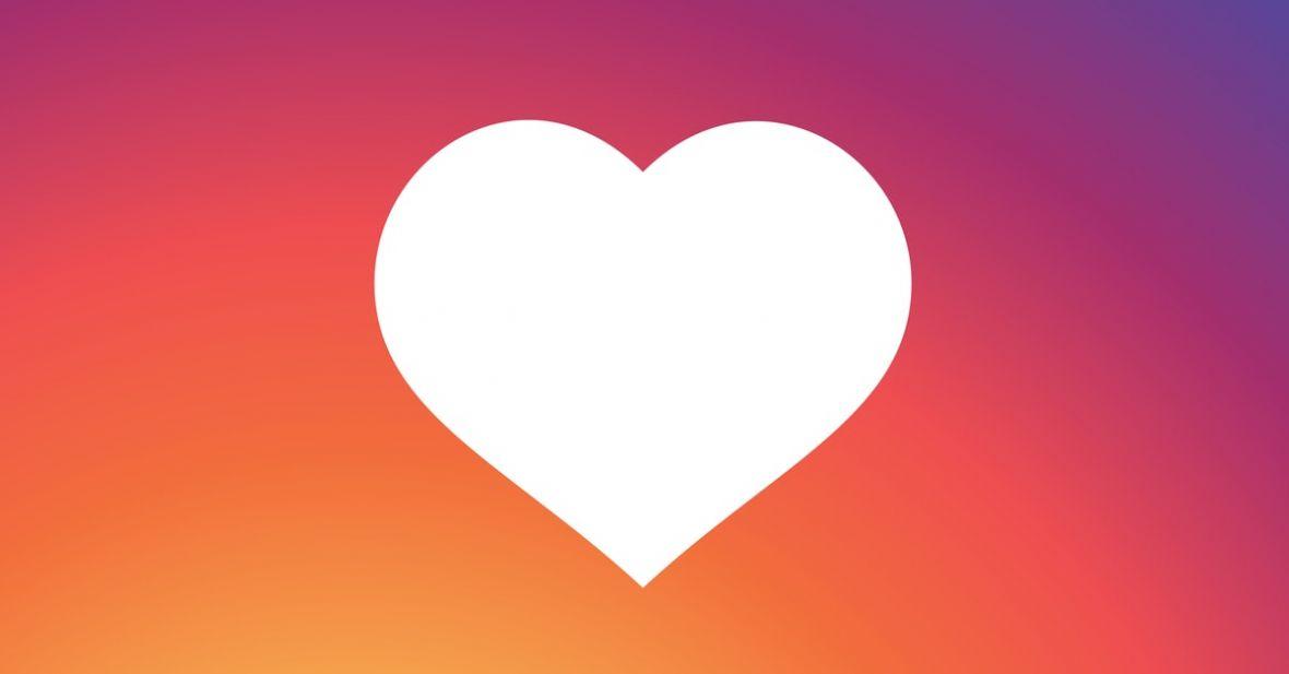 Instagram bez serduszek? YouTube bez łapek w dół? Bez jaj, przecież lajk to pieniądze