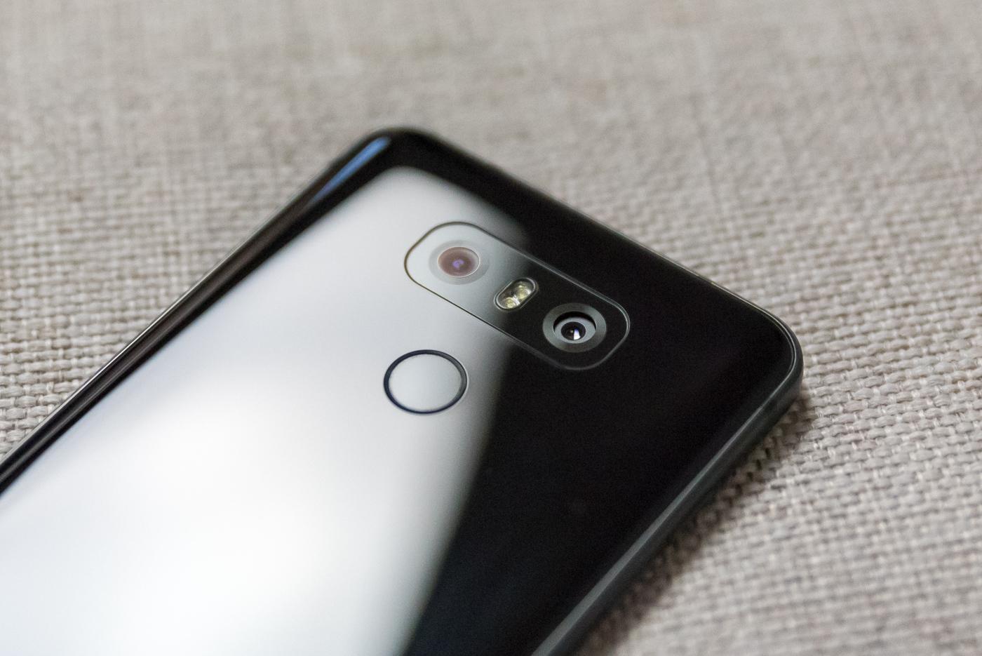 Jaki smartfon do 1500 zł z dobrym aparatem?