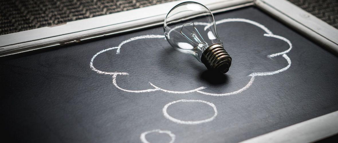 Bądź innowacyjny, albo zgiń – najlepsze firmy nie zasypiają gruszek w popiele