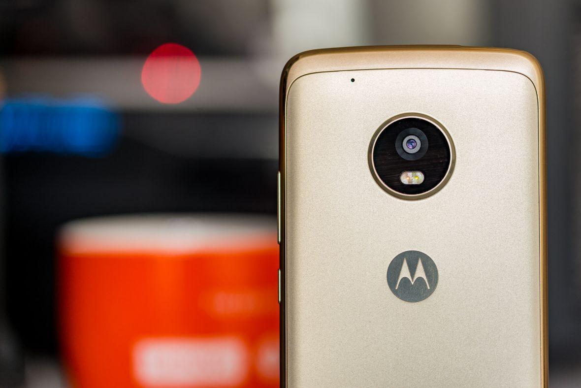 To będzie powrót w wielkim stylu. Poznaliśmy plany i smartfony, jakie szykuje nowa Motorola