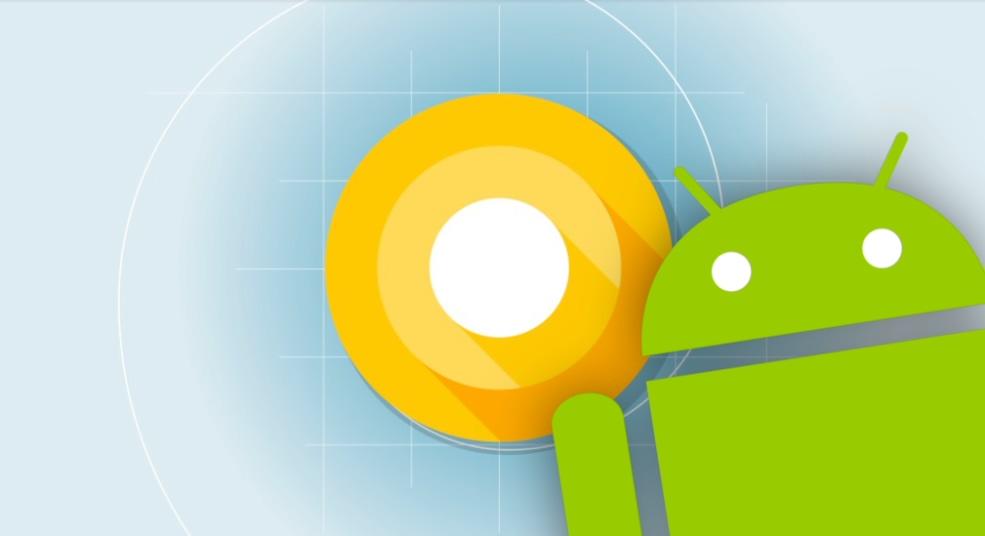 Już dziś możesz pobrać wersję beta Android O! Oto najciekawsze nowości