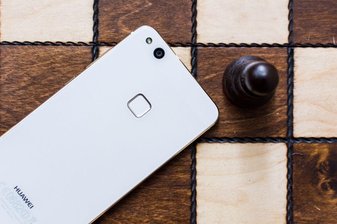 To koniec najtańszych smartfonów Huawei
