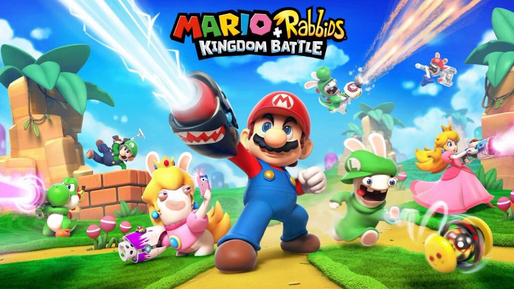 Internauci popsuli Nintendo niespodziankę. RPG z Mario miało być wielkim zaskoczeniem na E3