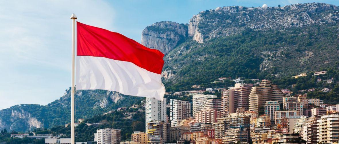 Wpadka dnia: Apple pomylił flagę Polski z flagą Monako