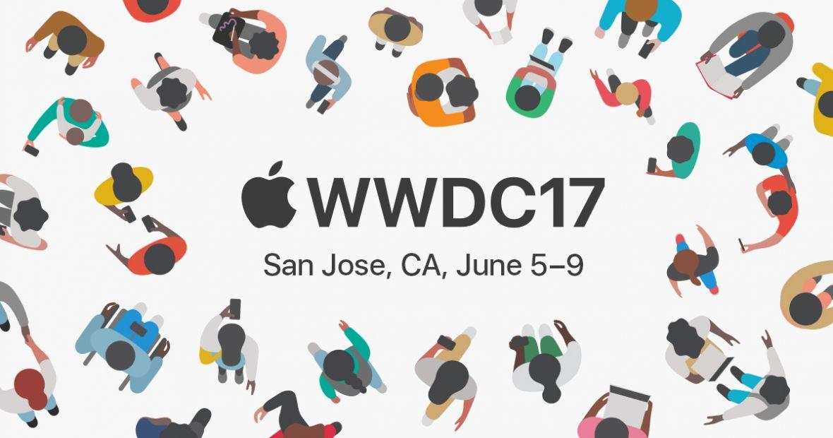 Apple zaprasza na konferencję WWDC. Oto czego oczekuję i czego możemy się spodziewać