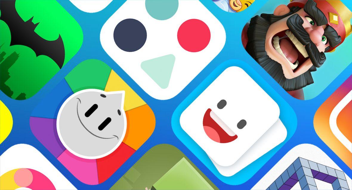 W Apple App Store w końcu zapłacisz w złotówkach. Tak, dopiero teraz