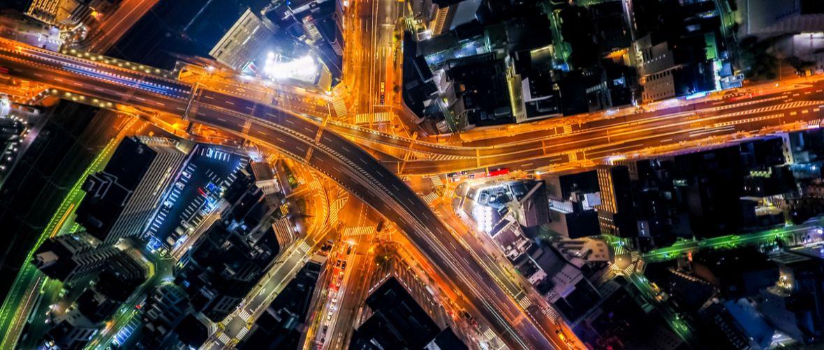 Miasta bez samochodów: czy to konieczne i kiedy zobaczymy je w Polsce – raport Spider's Web