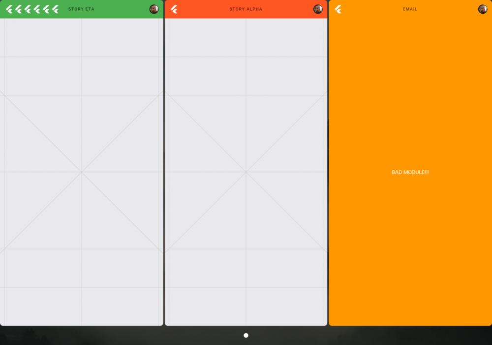 Google Fuchsia OS - następca Androida i Chrome OS