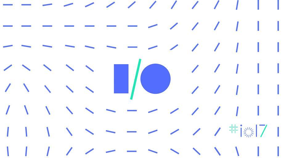Konferencja Google I/O pokazała, że sytuacja Polaków jest FA-TAL-NA