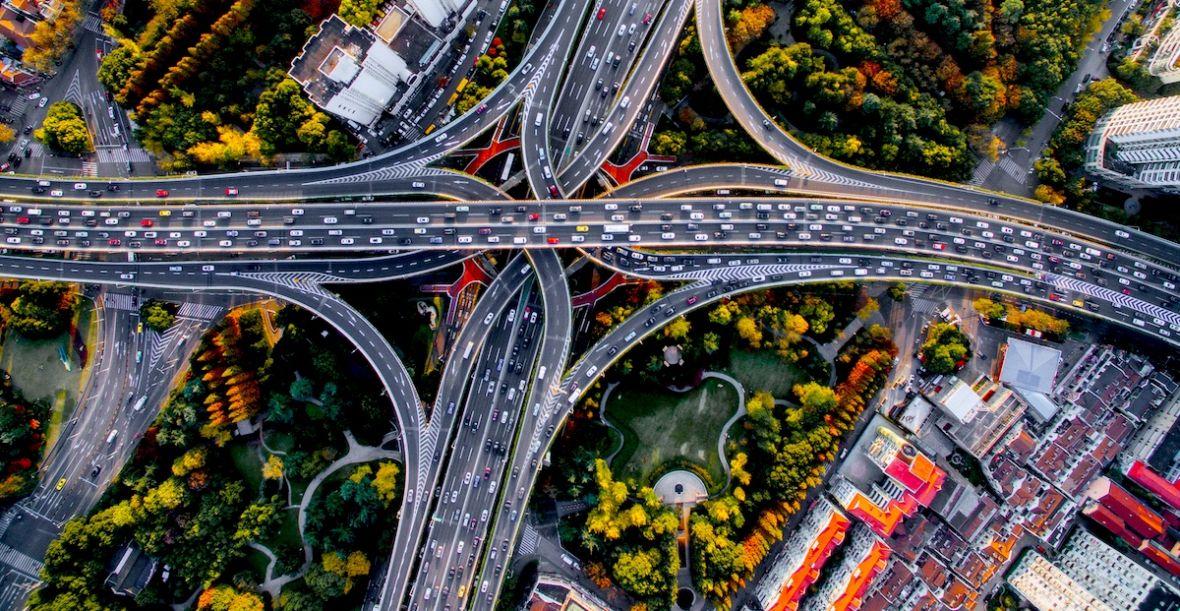 W czym człowiek jest lepszy od autonomicznego samochodu? Uwaga – pytanie podchwytliwe