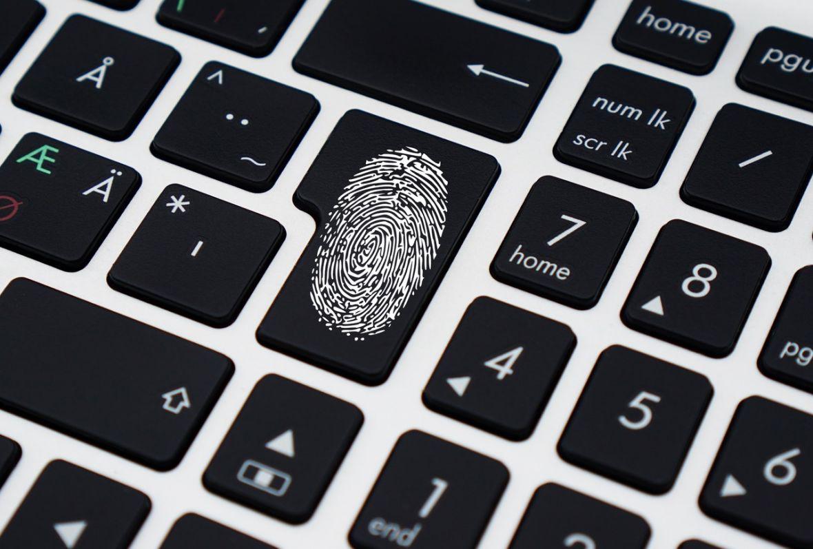Skąd się biorą keyloggery w pozornie niewinnym oprogramowaniu?