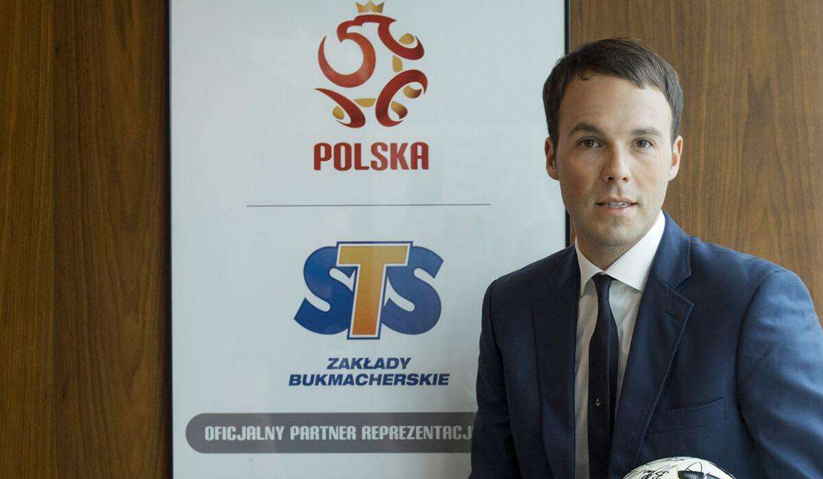 Po co firmie bukmacherskiej e-sport? O inwestycję w Izako Boars pytamy prezesa STS, Mateusza Juroszka