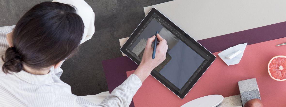 450 zł za nowe piórko Surface Pen? Sprawdzamy alternatywy