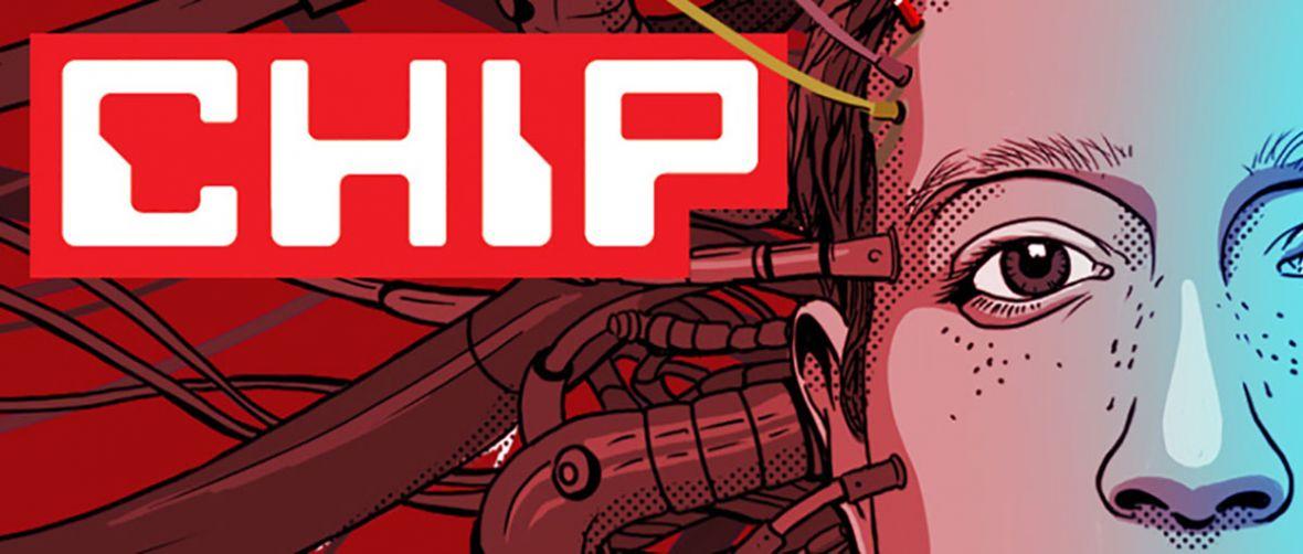 CHIP.pl jednak nie zniknie! Redakcja założyła spółkę i przejęła tytuł – szczegóły wyjaśnia Kostek Młynarczyk