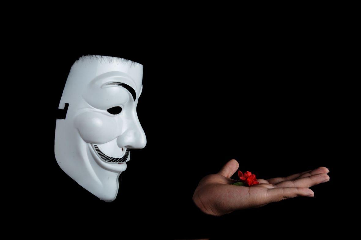 Ekonomia ransomware, czyli jak skutecznie żądać okupu