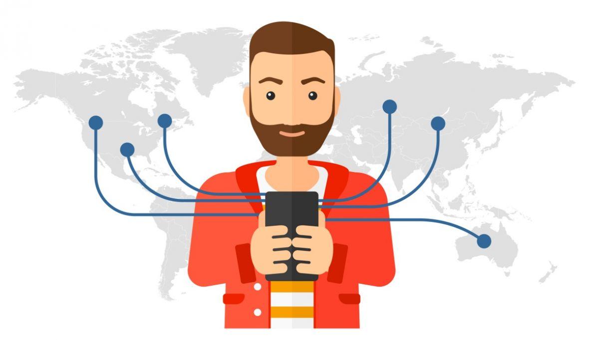 Za darmowy roaming podziękujmy Unii Europejskiej i… Orange