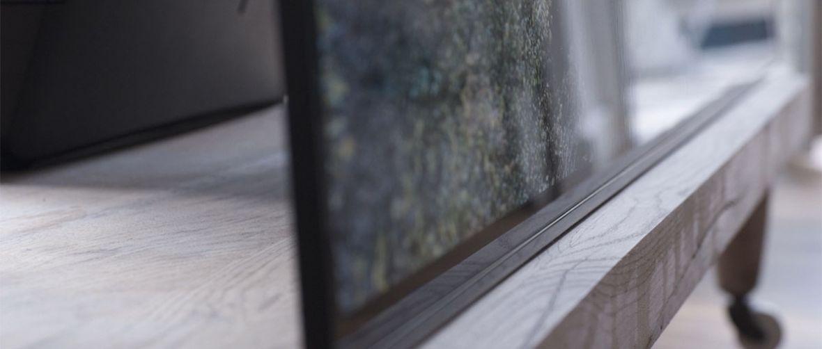 Koniec sielanki dla LG. Sony Bravia A1 OLED to coś więcej, niż zwykły naśladowca – recenzja Spider's Web
